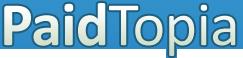 PaidTopia  logo